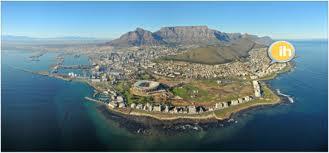 Séjour linguistique Anglais Afrique du sud