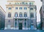 Séjours linguistiques en Italie