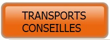 Transports Sejours linguistiques en immersion