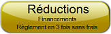Vignette reductions