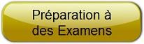 Préparation à des examens Cours d'anglais à Lyon pour étudiants