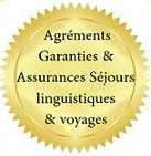 Vignette certifications