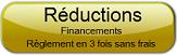 reductions Cours d'anglais pour enfants à Lyon