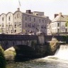 Galway centre ville
