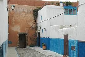 Sejour a Rabat au Maroc10