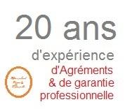 Cours d'anglais à Lyon pour étudiants