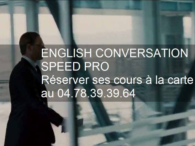 English speed pro2