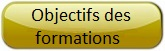 Objectifs des formations