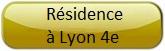 Residence a Lyon 4e