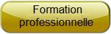 Formation professionnelle à Lyon