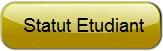 Statut etudiant Cours d'anglais soutien scolaire collège à Lyon