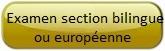 Vignette bilingue ou europeenne